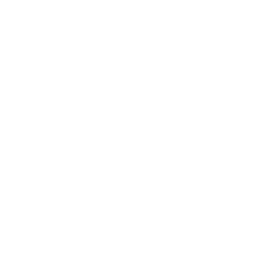 al-plus