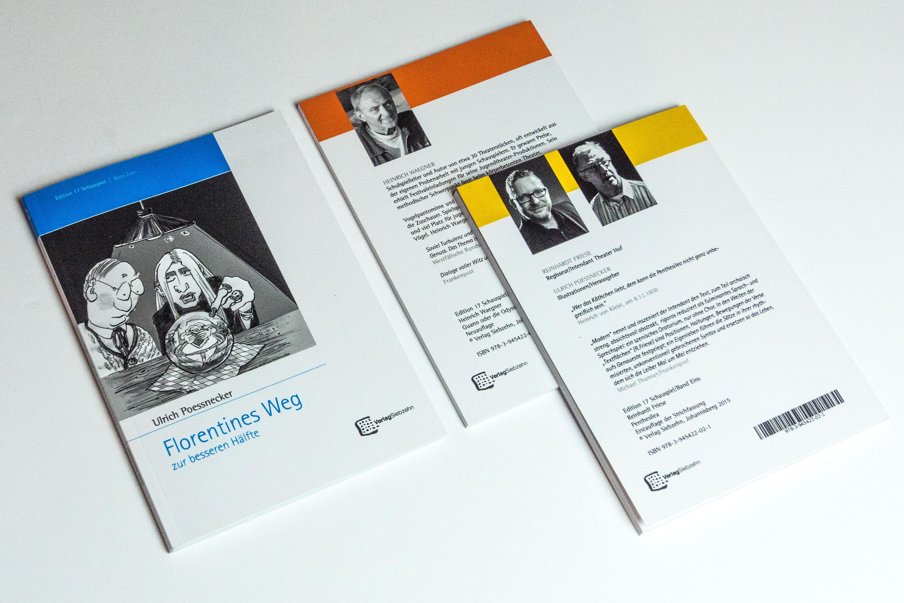 Verlag Siebzehn, Johannisberg