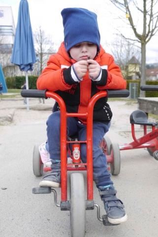 Kinder- und Beratungszentrum Sauerland
